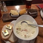Photo of Tavern Cafe Bar