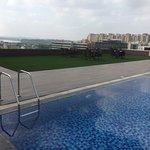Foto de Icon Premier Hotel