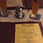 Photo de Restaurant Johanniter