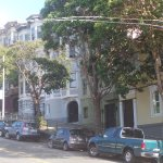 Photo of Haight-Ashbury