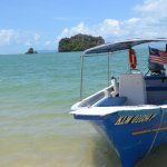 Photo of Tanjung Rhu Beach