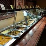 Swagat Fine Indian Cuisine