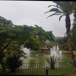 Photo of Santa Catarina Park