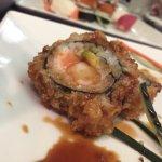 Foto de Tsuki Sushi Bar