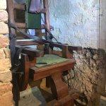 Photo of Museo Storico Della Tortura