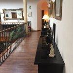 Hotel Las Casas del Consul Foto
