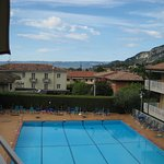 Photo of Residence Villa Rosa - Garda