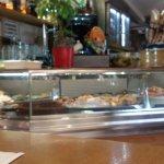 Photo of Restaurante Cargolet Picant
