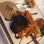 Photo of Restaurant Passa