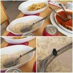 Moscas, moscas e mais moscas!!
