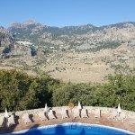 Photo de Hotel Fuerte Grazalema