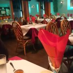Photo of Indiana Thai & Indian Restaurant & Takeaway