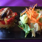 Photo of L'Arcada de Fares Restaurant