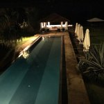 Photo de Paradise Road The Villa Bentota