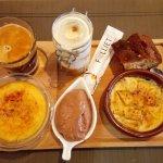 Le P'tit Gourmet Foto