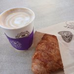 Photo of Coffee Bean Cafe