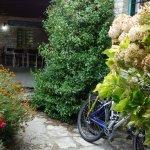 Φωτογραφία: Το Τρίτοξο Εστιατόριο