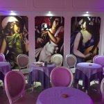 Photo of Sanmarco Tea Room