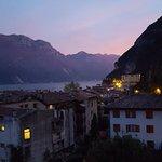 Foto de Hotel Villa Miravalle