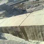 Photo de Unfinished Obelisk