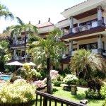 Photo of Parigata Resort & Spa