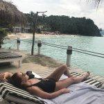Photo of Nami Resort