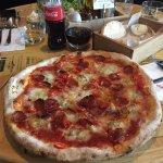 Foto de Pizza Coloseum Ostrava