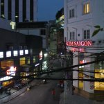 Photo of Cinnamon Hotel Saigon