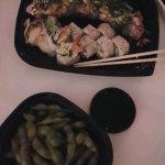 Photo of Sushi Taro