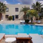 Photo of Meropi Hotel & Apartments