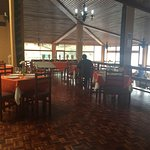 Photo of La Mirage Garden Hotel Restaurant