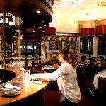 Abbotsford Bar & Restaurant