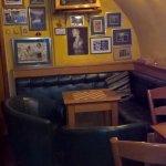 Photo of Kava Bar Orfej