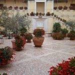 Photo of Hotel San Luca