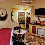 Billede af The Suites at Sedona