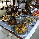 Photo of Pousada Afrika