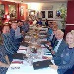Φωτογραφία: The Beaufort Coaching Inn & Brasserie