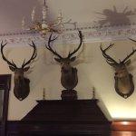 Photo of Ledgowan Lodge Hotel