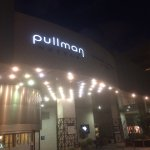 Photo of Pullman Madrid Airport & Feria