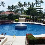 Photo de Best Western Jaco Beach All Inclusive Resort
