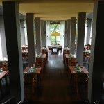 Foto de Maya Ubud Resort & Spa