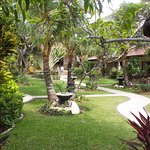 Foto di COOEE Bali Reef Resort