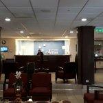 Photo of Holiday Inn Express San Jose Airport