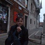 Photo de Domus Cavanis
