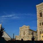 ภาพถ่ายของ Residenza Giotto