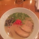 Photo of Ippudo
