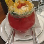 Photo of Restaurante O Marisco