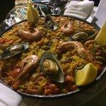Foto de Charly Restaurante