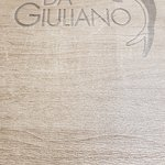 Foto de Da Giuliano Restaurant