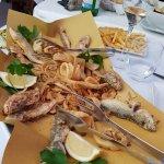 Photo of Le Ancore della Bastia